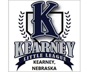 Kearney Little League